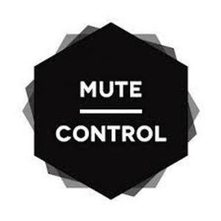 Undo Podcast Mute/Control