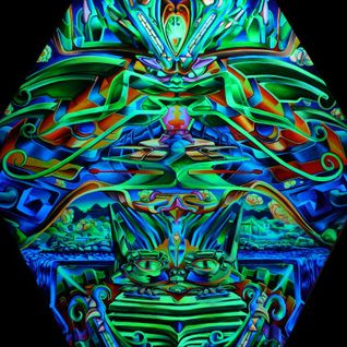 mix prog trance 31.07.13