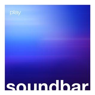 soundbar : play
