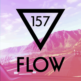 Franky Rizardo presents Flow Episode ▽157