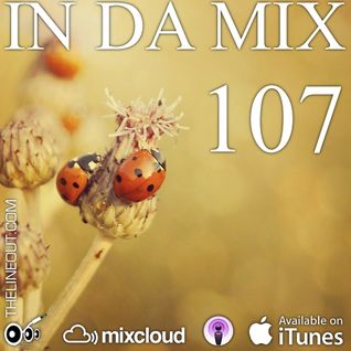 IN DA MIX 107 : Tech-House