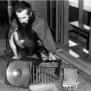Vintage tape series: RELATIV MODERATE KONSENSMUSIK 4 (1995)