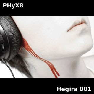 Hegira 001