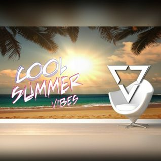 DJ CRASH - Cool Summer Vibes - Dj Crash Session Live 2015   ///FREE - DOWNLOAD///
