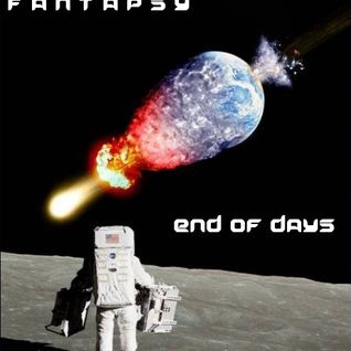 Fantapsy - End Of Days (2011)