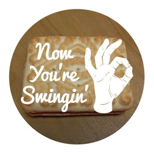 Now You're Swingin' Episode 05