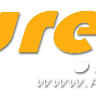 @ The Disco Revolution Is Back on Pure.FM - April 20, 2011