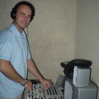 Barny Blue mix 2010.11.07