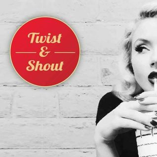Twist & Shout Mixtape