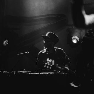 DJ Set Lovebox 2013