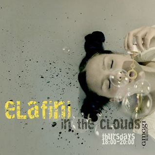 Elafini in the Clouds_6 September