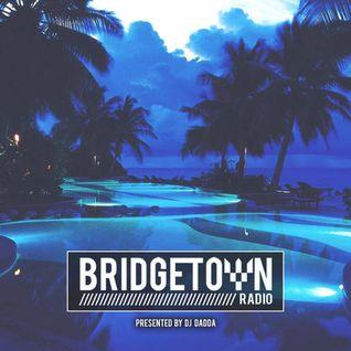 Bridgetown Radio #39