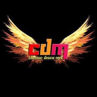 Classic Mixshow 6 Mar 2014