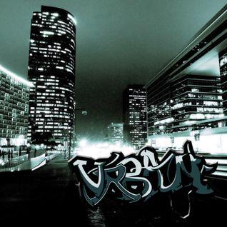 Urban Hour (Jam FM Mixshow 2009)
