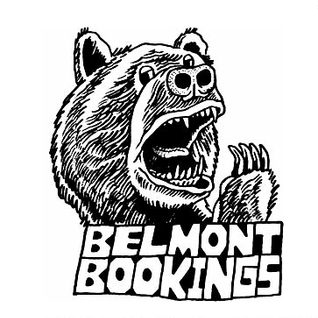 BELMONT BOOKINGS REMEMBER SEPTEMBER