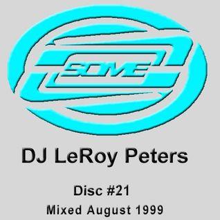 Club SOME 21