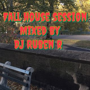 Fall House session