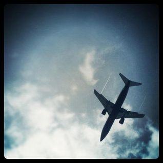 Via Aèria 04 de Febrero