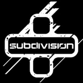 Dean Rodell - DrumWorks Mix - Techno - Subdivisionmedia.com