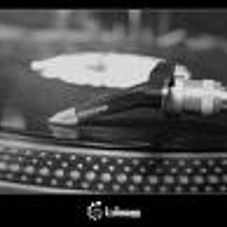 Soul rebels Vs le baron feat Stefani W- Ill be...perfect (Bootleg by Paulux)