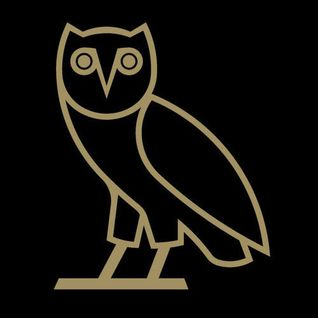 "Lil Wayne Ft. Drake, Juicy J & Ace Hood - ""Believe Me"" (REMIX)"