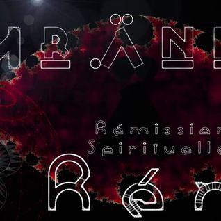 Rémission Spirituelle