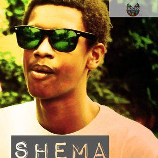 Sirocco Ent Pres. SHEMA