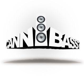 Cannibass Podcast Episode 2 - Dubstep