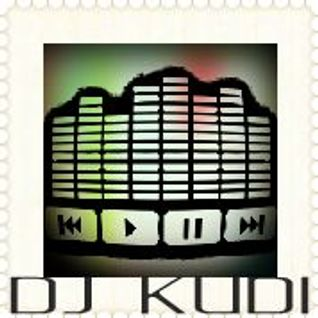 Justice Feat Far East Movement - DVNO i like G6(DJ Kudi Remix)