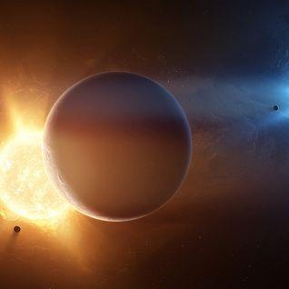 Moonlanding 14: Luminosity @ FNOOB Techno Radio