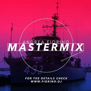 Andrea Fiorino Mastermix #433