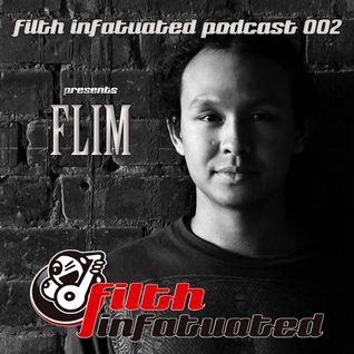 FITP 002 - FLIM (Mutate to survive)