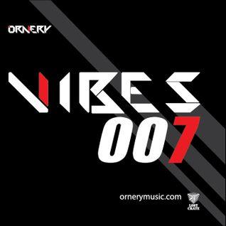 Vibes 007