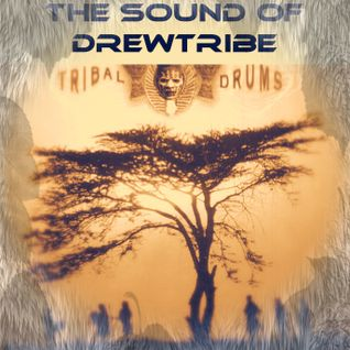 THE SOUND of DREWTRIBE