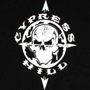 Cypress Hill Mixtape
