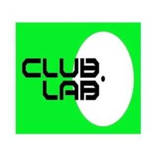 ClubLab Fun radio 13-08- 2000