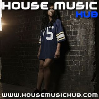 Hannah Wants - FABRICLIVE Promo Mix - Jan23 2014 - Deep Tech House Mix