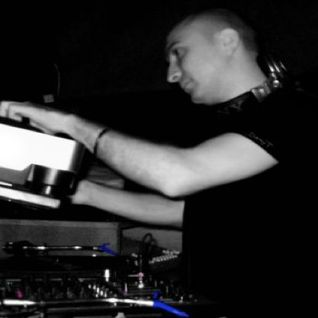 Dany T - DJ Set November 2013