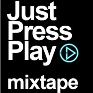 Funky Techno Mix