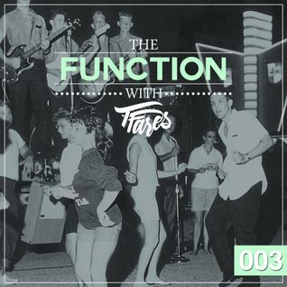 The Function with TFares: Episode 003