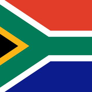 March Radio 2015: Identity Heft, South Africa