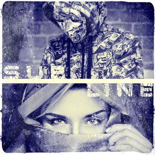 Subline Show @ Sub FM - 21 January 2013 / Shutnizza b2b Bushido