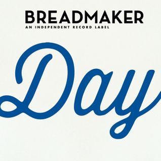 Se.Bastion @ Breadmaker Day (14.02.2015)