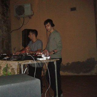 Mend B2B Palmas 15.09.2012