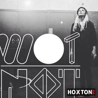 WotNot Radio 114 - DJ HAAi