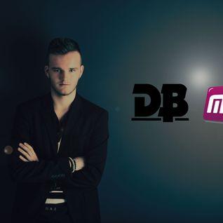 DB mix session - Episode 1 ( MiG beatz )
