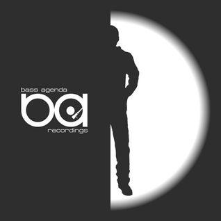 Of Light & Dark: Bass Agenda Recordings Showcase