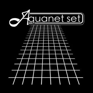 Aquanet Set 02/05/2016