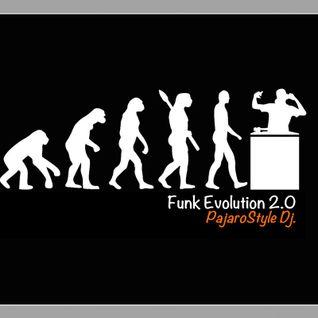 Funk Evolution 2.0