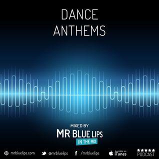 Dance Anthems 29
